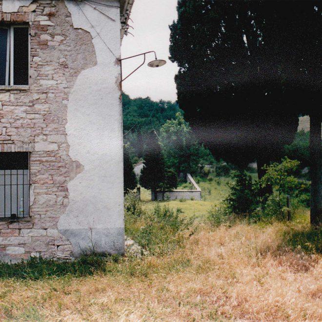 San Fiorano 90er